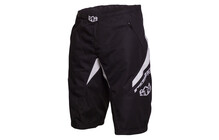 ROYAL RACING SP 247 Short gris